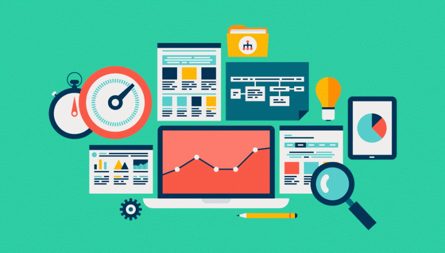 Case history: il Real time marketing funziona?