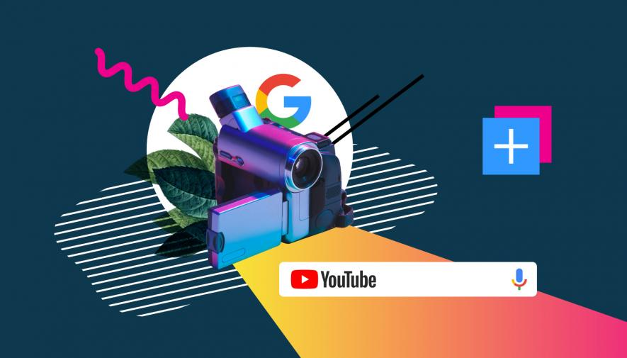 Google News Digest: New YouTube Bidding Strategy, Canonicals in Search Console, and More