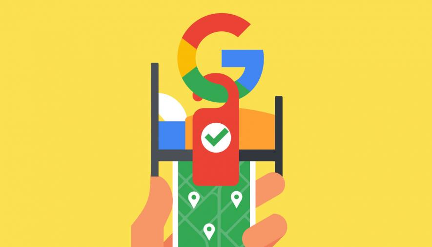 Google News Digest: New Ad Position Metrics, Hotel Search, reCAPTCHA v3, and More