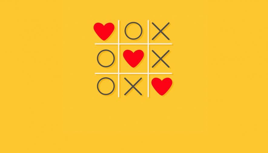 ¿Qué es una Lovemark? ¿Cómo convertir tu marca en una?