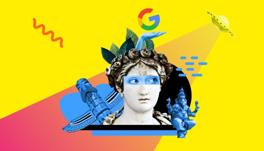 Arrêtez de croire Google : les 8 mythes SEO à oublier