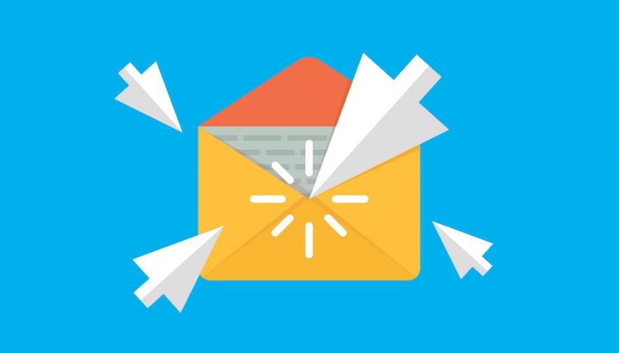 7 consigli per fare Email marketing nel modo giusto