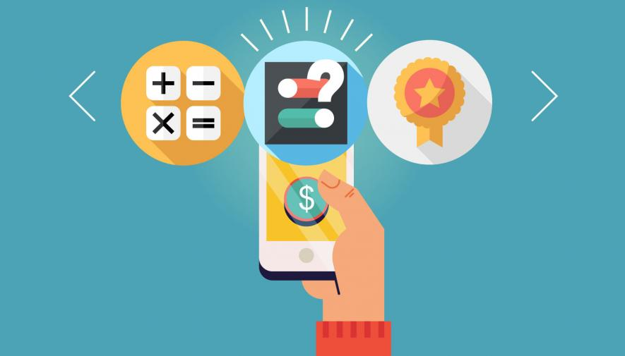 3 Ways To Create Interactive Content On a Budget