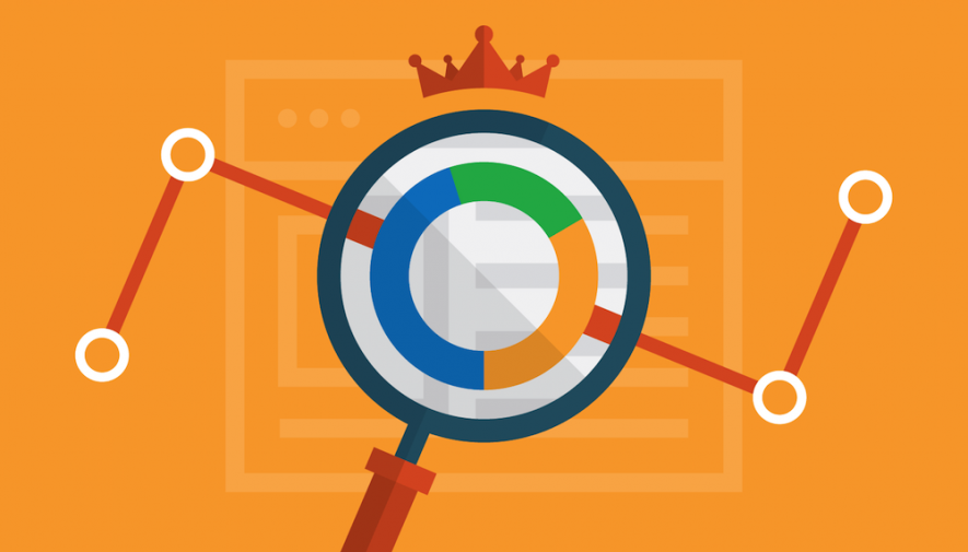 L'ultima guida a Site Audit con SEMrush [PDF Gratis]