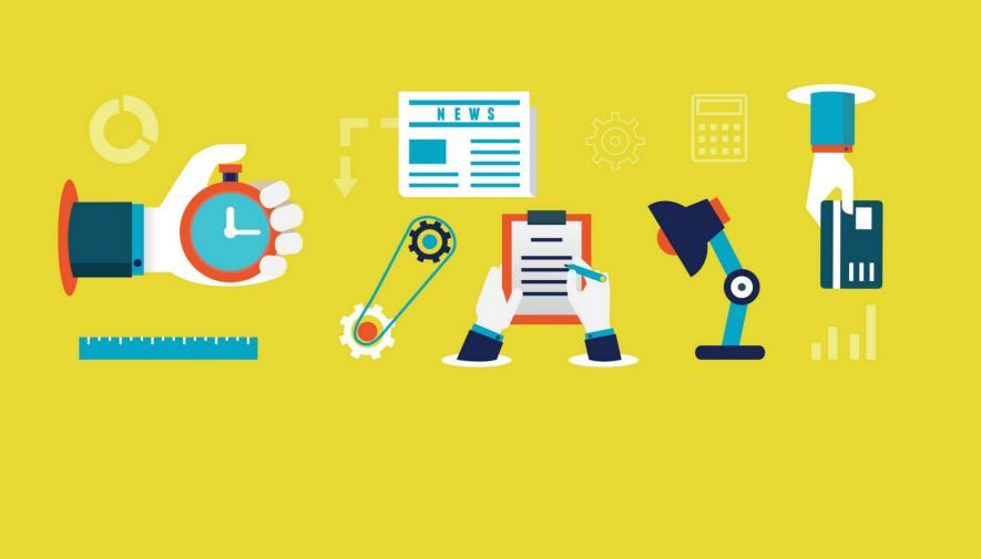 ¡Cómo medir los resultados del marketing de contenidos en cada etapa inbound!