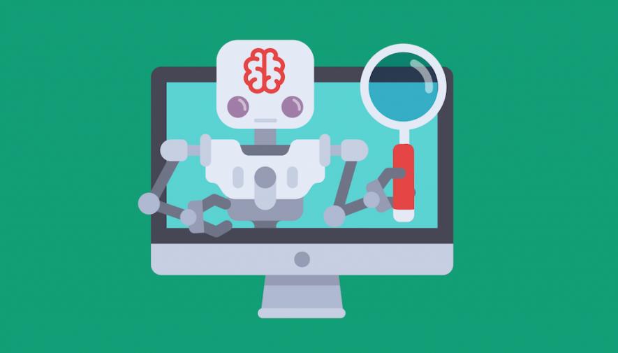 Intelligenza artificiale e SEO: quale futuro ci aspetta?