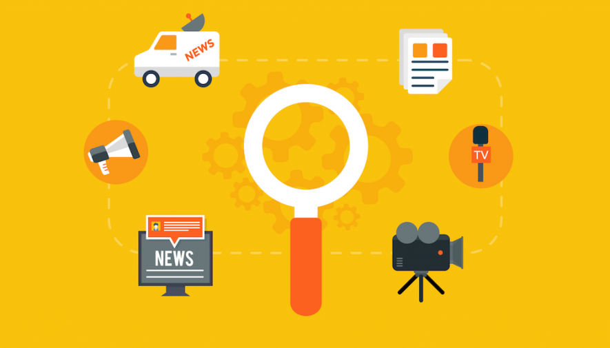 SEO per il giornalismo: come scrivere un articolo per il web in 10 step