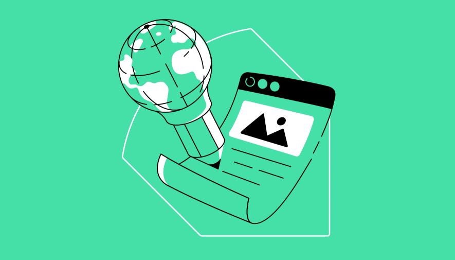 Top Content Marketing Trends 2021 – SEMrush Study