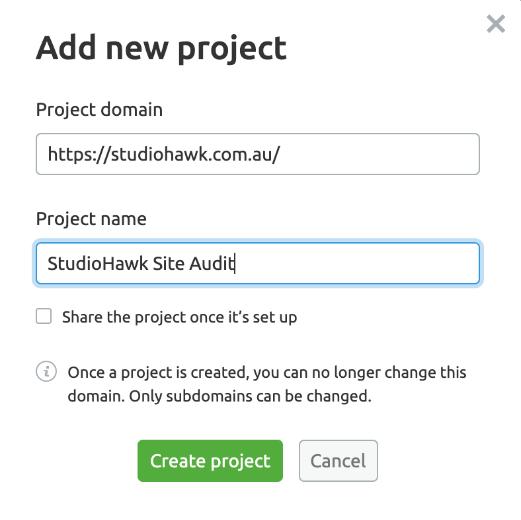 Interface utilisateur graphique, texte, application Description générée automatiquement