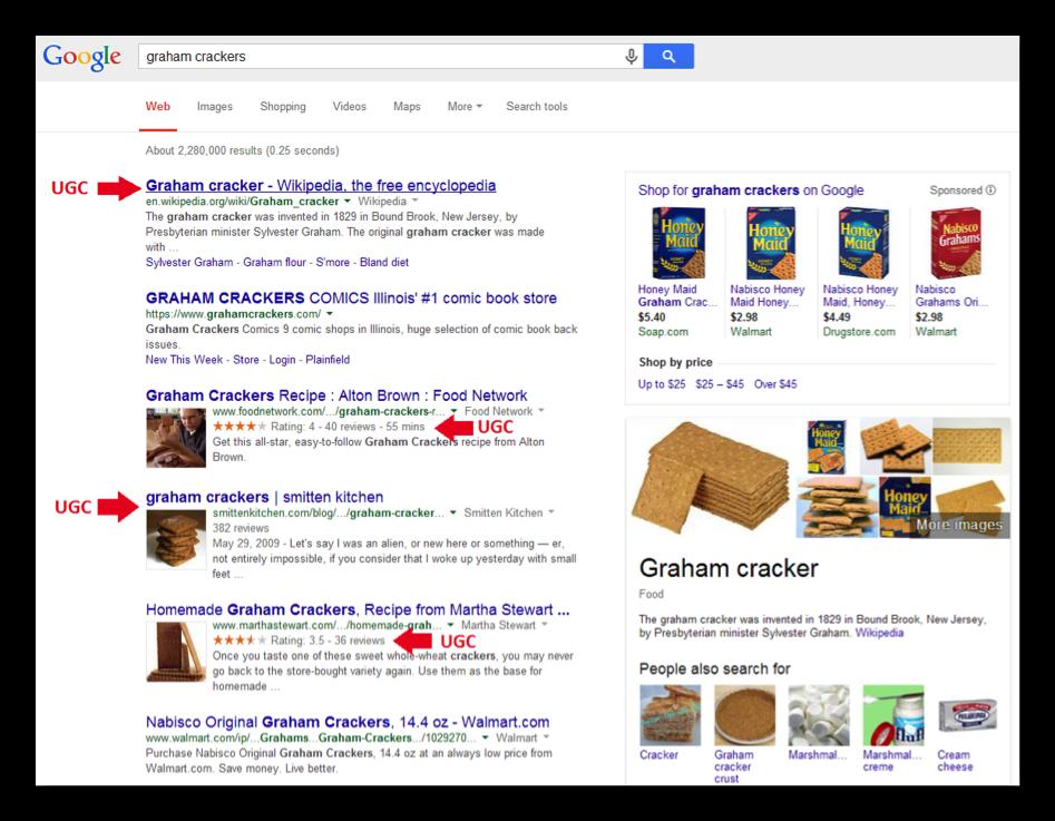 graham-cracker-google