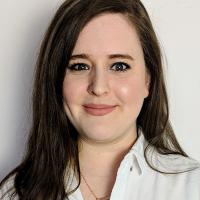Lauren Osselton