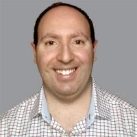 Francesco Di Giovanni