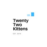 Twenty Two Kittens