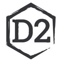 D2 Creative
