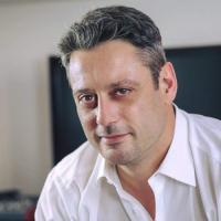 Emanuele Tolomei
