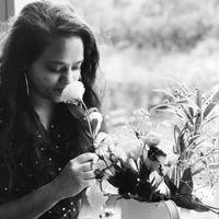 Megha Shrimali