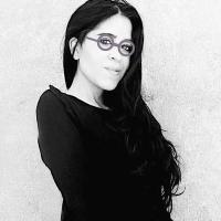 Gabriela Cardoza
