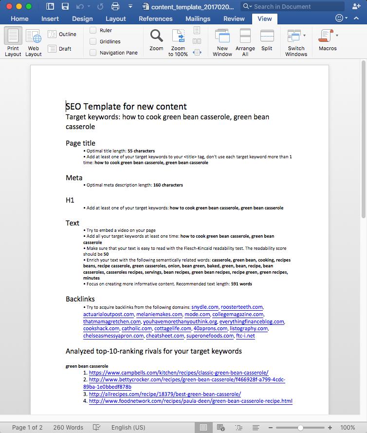 export-template-doc