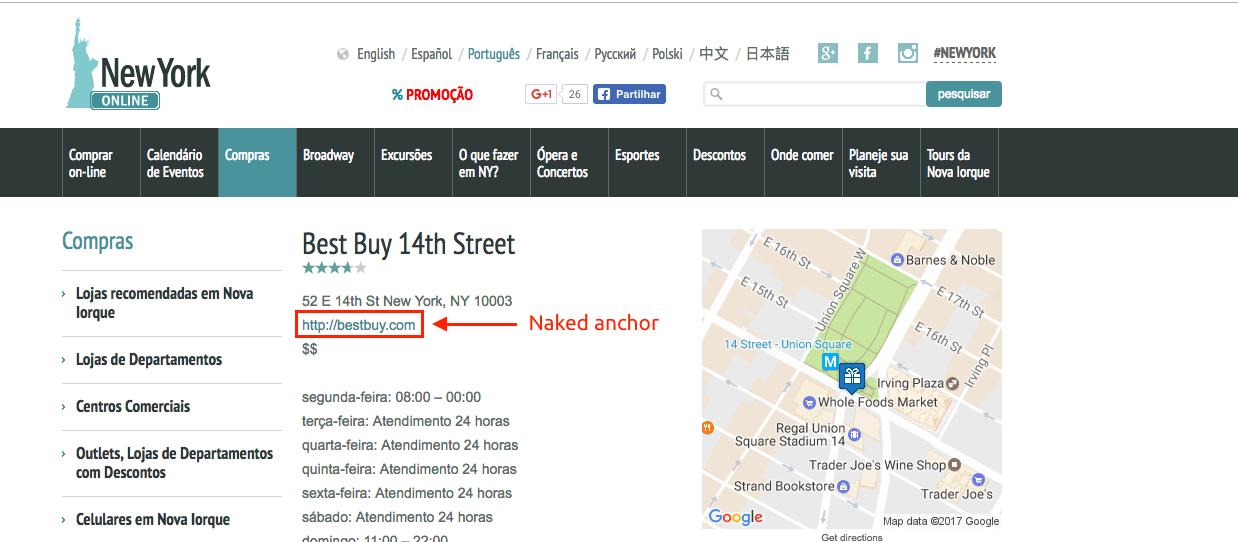 naked-anchor
