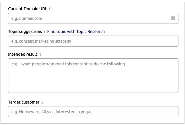 Content Marketplace image 3