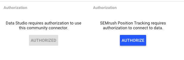 autorizar-semrush-gds