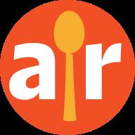 allrecipes.com Favicon