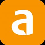 altervista.org icon