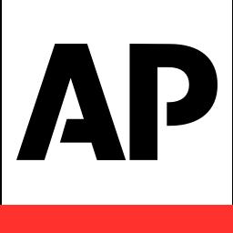 apnews.com icon