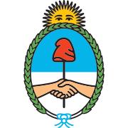 argentina.gob.ar icon