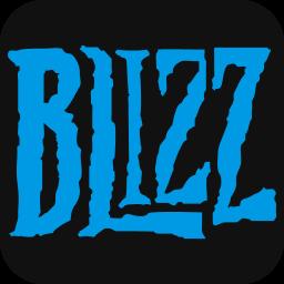 blizzard.com Favicon
