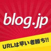 blog.jp Favicon
