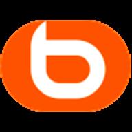 boulanger.com icon