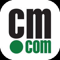 calciomercato.com Favicon