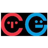 cargurus.com Favicon