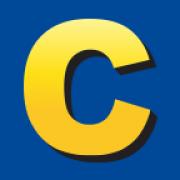 cbr.com Favicon