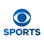 cbssports.com icon