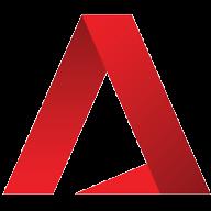 channelnewsasia.com icon