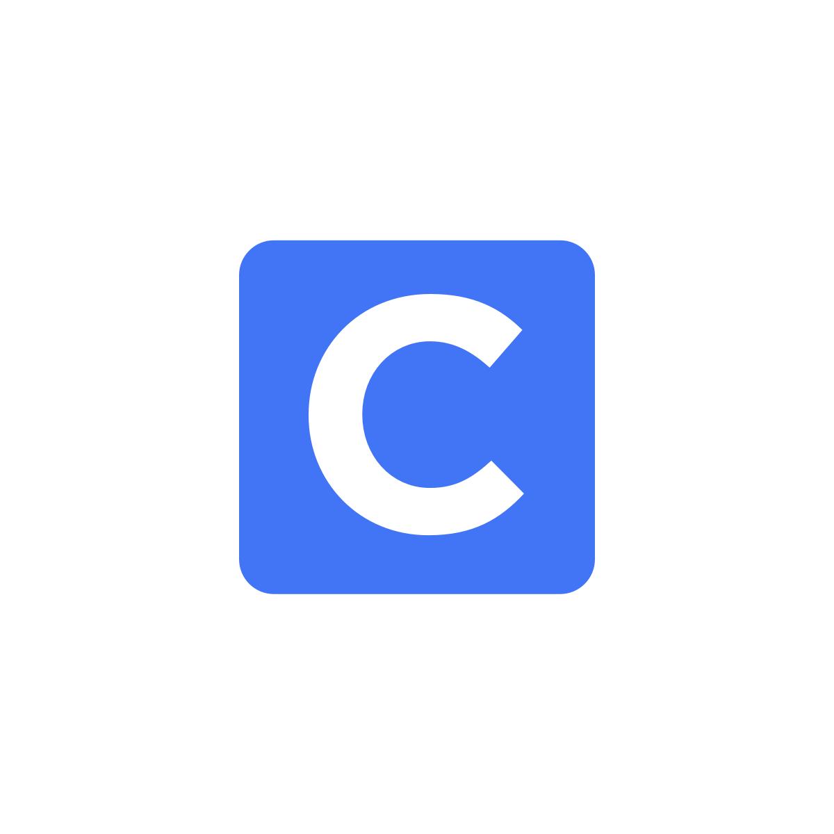 clever.com Favicon