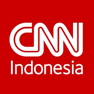 cnnindonesia.com Favicon