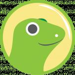 coingecko.com Favicon