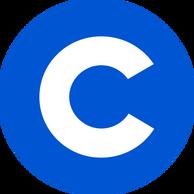 coursera.org Favicon