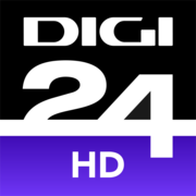 digi24.ro Favicon