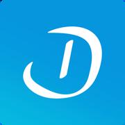 doctolib.fr icon