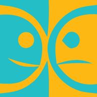 dramacool.vc icon