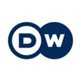 dw.com Favicon