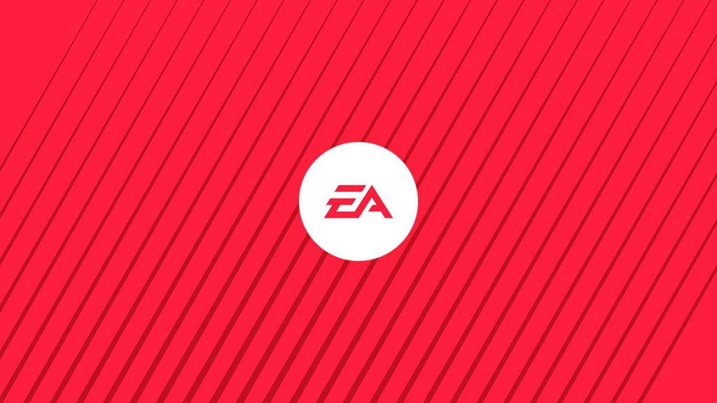 ea.com icon