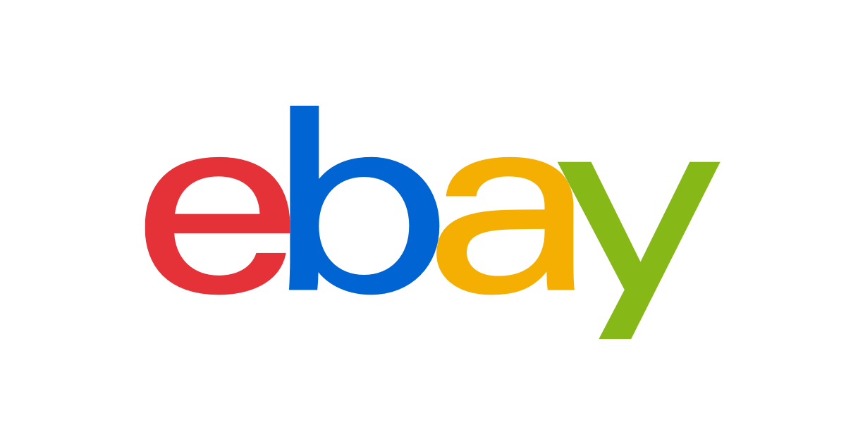 ebay.co.uk Favicon