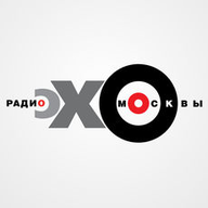 echo.msk.ru Favicon