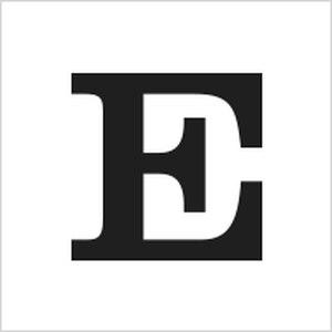 elpais.com icon