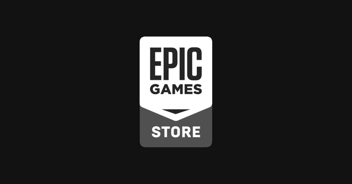 epicgames.com Favicon